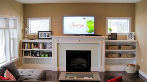 living room built in ideas built in living room shelves shelves in living room ideas