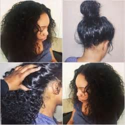 vixen sew in on hair vixen sew in on pinterest hair wigs and hair weaves new