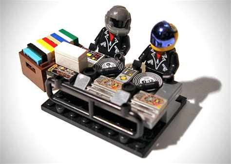Coolest Chess Sets The 33 Coolest Pop Culture Lego Sets And Minifigures