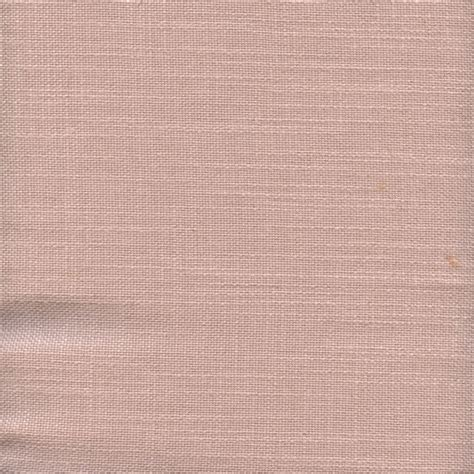 pale pink upholstery fabric pink linen fabric pale pink fabric buyfabrics com