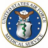 File:United States Air Force Medical Service (seal).jpg - Wikipedia ...