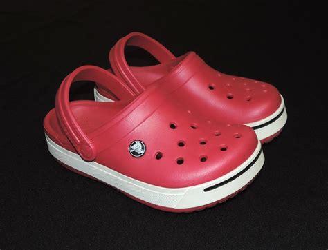 shoes similar to crocs shoes similar to crocs 28 images crocs crocband ii