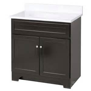 Bathroom Vanity Combo Columbia Bathroom Vanity Combo Foremost Bath
