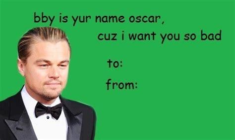 Cheesy Valentine Memes - the best tumblr valentines her cus