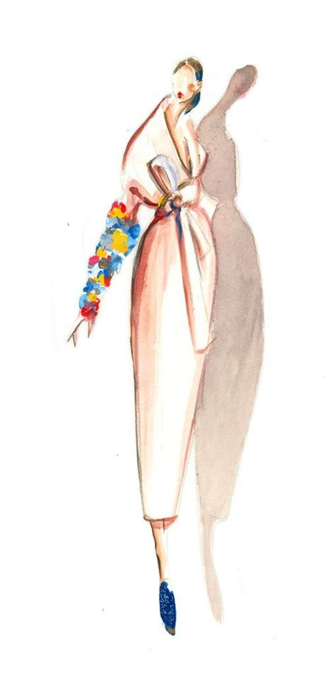 Fab Read Fashion Illustrations By Fashion Designers by 2197 Best Fashion Is Fab Sketches Designs Images