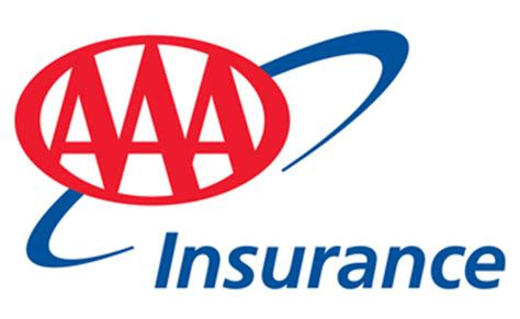Aaa Sweepstakes - quot aaa insurance triple play sweepstakes quot portland sea dogs community