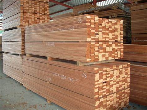 Kursi Kayu Meranti jenis jenis kayu di indonesia pembahasan dan fungsinya