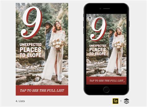 find us on template instagram stories modelos prontos para criar conte 250 dos