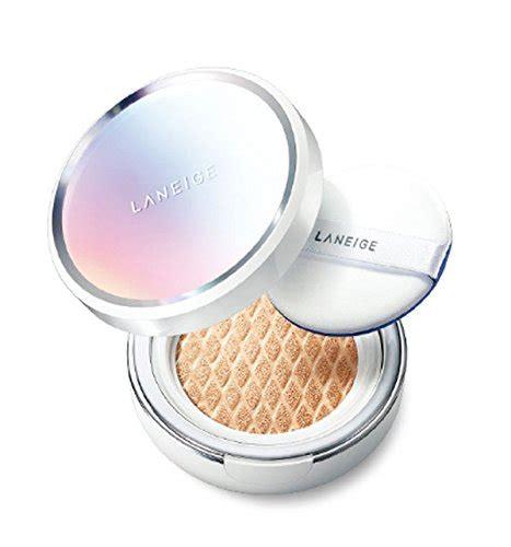 Violyn Sun Screen Nyc Usa Liquid Base Bb Crean F Berkualitas 1 laneige bb cushion pore 23 sand beige with refill import it all
