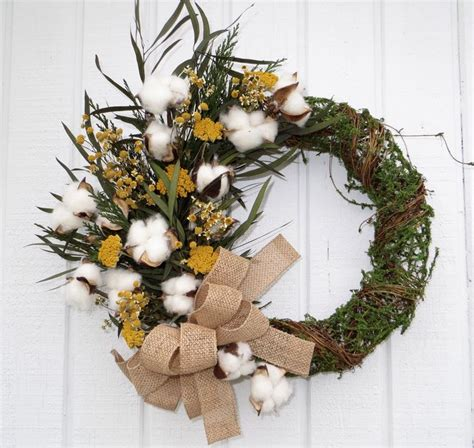 Dried Wreaths Front Door Impressive Floral Wreaths For Front Door Wreaths Interesting Dried Floral Wreaths Wreaths
