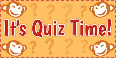 what are you quiz it s quiz time what do you about bilingualism bilingual monkeys