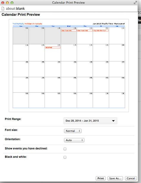 how to make a calendar template in photoshop create a calendar in photoshop