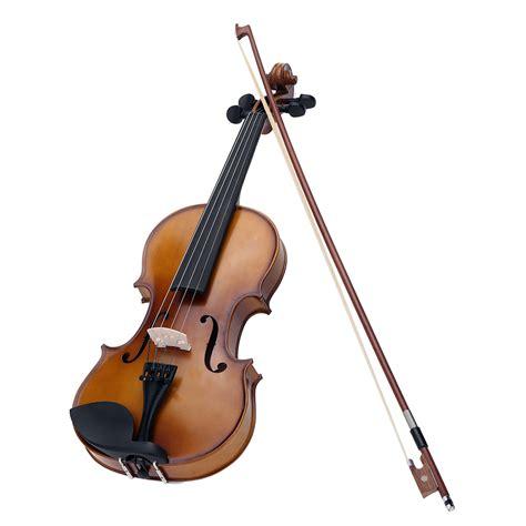 Violin Top popular top violin buy cheap top violin lots