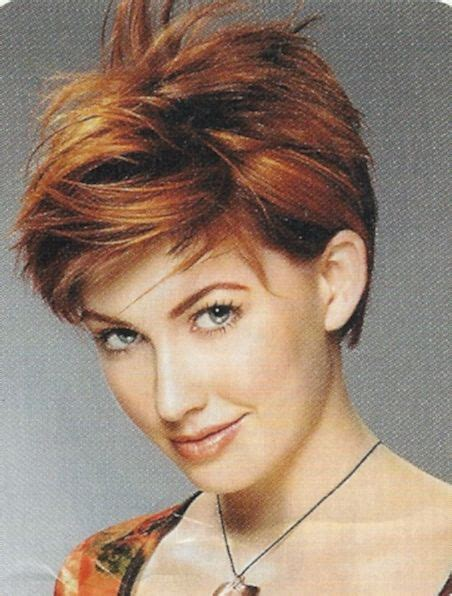 short hairstyles worn behind the ears pictures cropped hair tucked ears 50 coolest haircuts for 2015