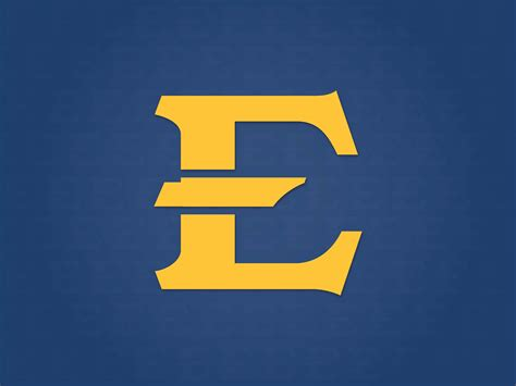 Etsu Search Etsu Athletics Downloads