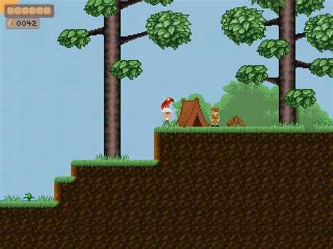 full version adventure games download for pc top pc download adventure games