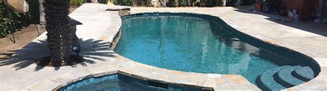 pool coping alan smith pools orange ca