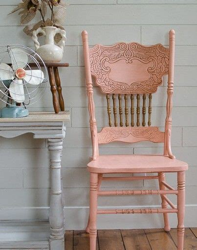 best 20 distressed chair ideas on pinterest distressed