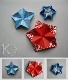 Best Origami Models - 223 best images about origami modular on