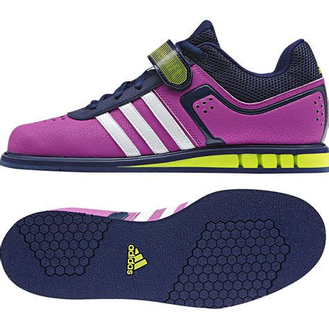 sport chalet shoes 28 images nike s air max 2015