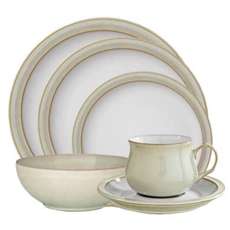 dinner tableware havens denby linen 24 dinner set