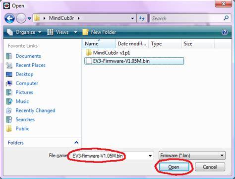 Mindstorms software 2.1 download adobe