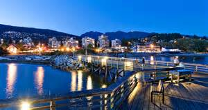 Car Rental West Vancouver Canada Attractions West Vancouver Bc Destination Bc