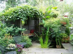 5 amazing small yard garden ideas nlc loans