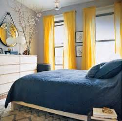 yellow and blue bedrooms yellow curtains for the bedroom what to paint the walls weddingbee