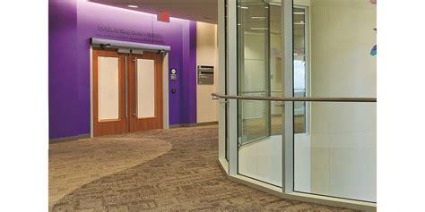 swing door operators swing door operators assa abloy entrance systems