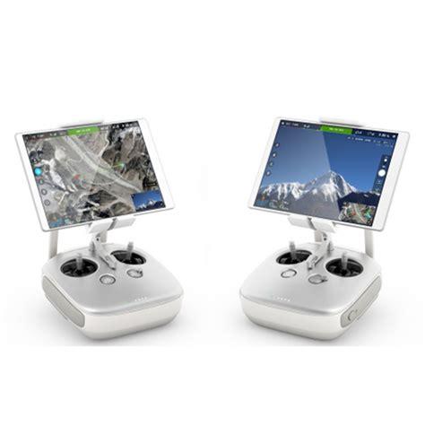 Dji Inspire 1 Remote Controller dji dji inspire 1 with single remote controller
