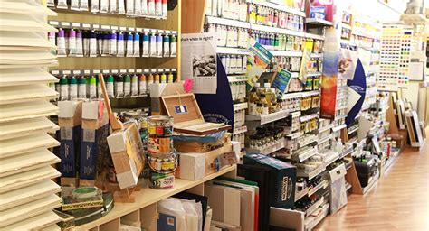 Papercraft Supplies Uk - tim s supplies in hitchin hertfordshire