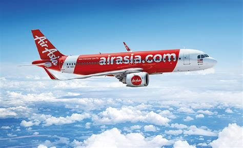 airasia safety airasia selects ideagen coruson for safety management