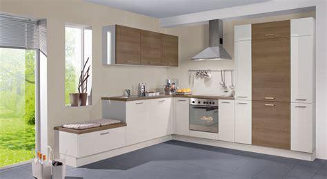Kitchens 2017 by Decoracion De Cocinas Peque 241 As Modernas Decoraci 243 N De Casas