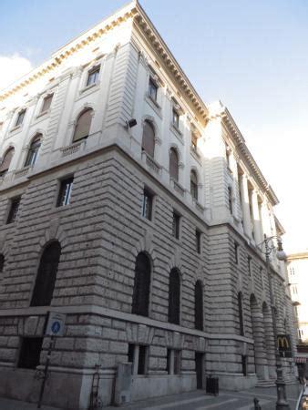 cassa di risparmio di venezia sede legale sede della cassa di risparmio friuli venezia giulia