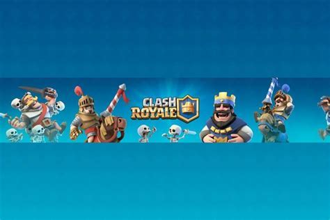 Clash Royale background ·? Download free stunning full HD