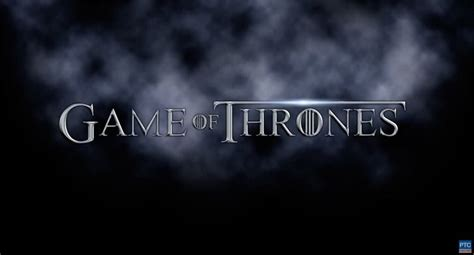 can of thrones be downloaded of thrones fonts free collection