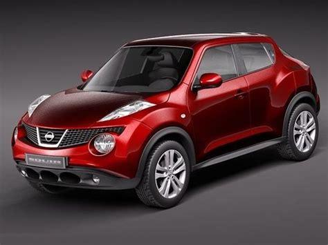 Airbag Stir Nissan Juke nissan juke richiamate per problemi all airbag lato
