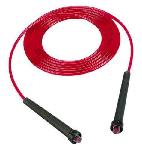 Jump Rope Kettler 0901 kettler skipping rope speed sport tiedje