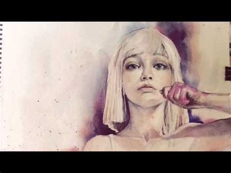 Sia Chandelier Stoto Remix Youtube You Sia Chandelier
