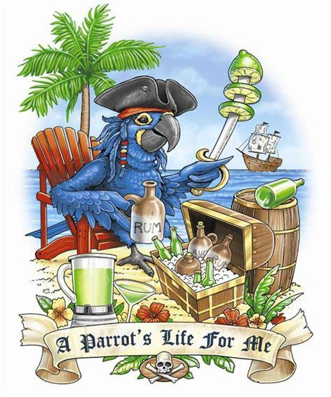 margaritaville cartoon 161 best images about parrothead party on pinterest