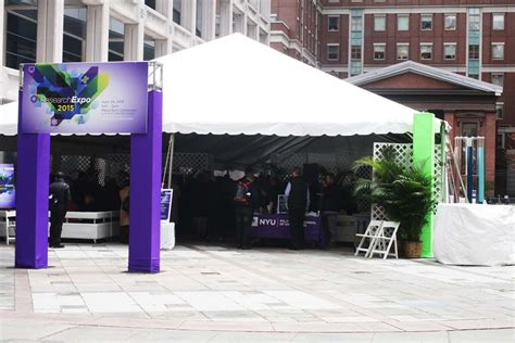 Engineering Mba Nyu Polu by 6 Science Projects From Nyu Engineering S Research