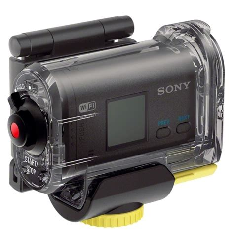 Sony Hdr As15 photography sunday in depth 100 breaking news top
