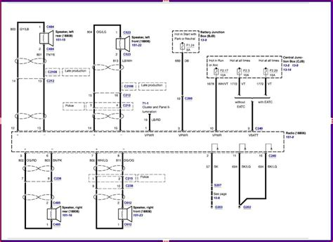 wiring diagram for 2002 mitsubishi lancer also wiring