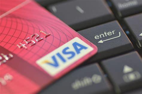 reise ohne kreditkarte hotels ohne kreditkarte g 252 nstig buchen