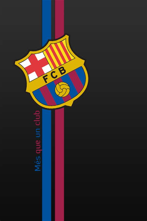 wallpaper barcelona ipad fc barcelona iphone 4 hd background things to wear