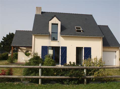 Devis Salle De Bain En Ligne 3765 by Maison De Vacances Individuelle Pr 232 S De Quimiac Loire