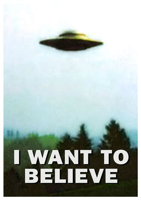 Vcd Original The X Files And I Want To Believe x files aux fronti 232 res du r 233 el geekzone fr