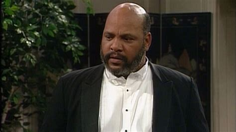 philip banks the fresh prince of bel air s avery dies at 65 ign