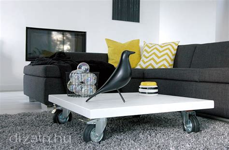 yellow sofa dark pillows dark rug grey cabinet and black 88 best grey couch images on pinterest dinner parties